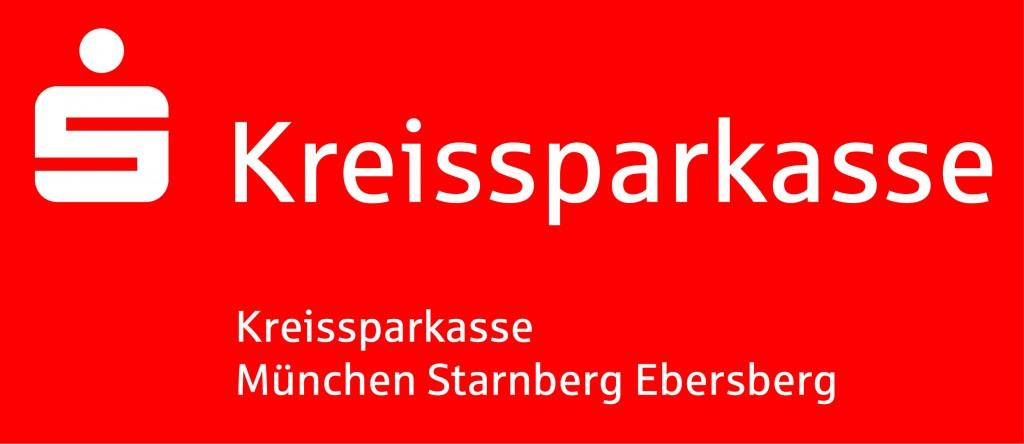 KSK_Logo_neg_Klartext-unten-2zeilig