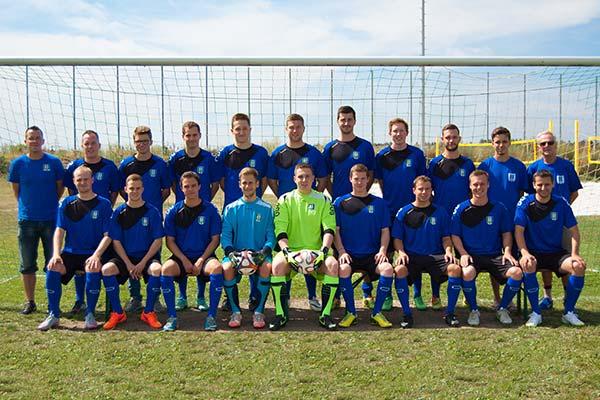 TSV-Herren_I_2016