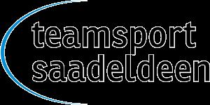 logo-teamsport-saadeldeen