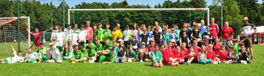 Inklusions-Teams in Oberpframmern-1